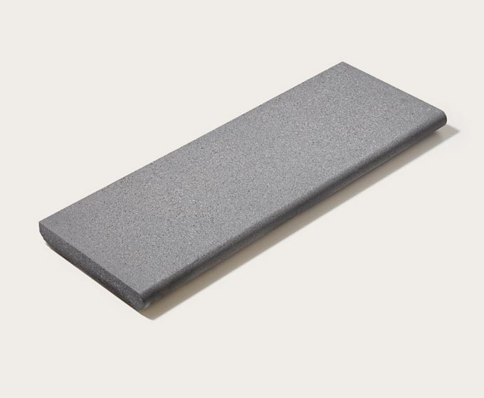 Bullnose-Coping_RT_SQ